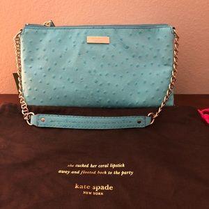 Kate Spade NWT Byrd Handbag